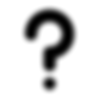 the-question-mark-2061539_640.png