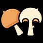 mushroom (6).png