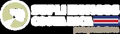 Supli Hongos Logo-Web-white-01.png