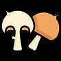 mushroom%20(6)_edited.png