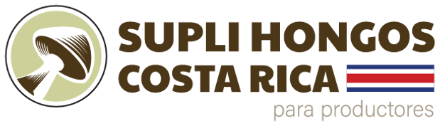 Supli Hongos Logo-Web-01.png