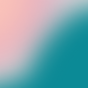 4x4pinkteal.PNG
