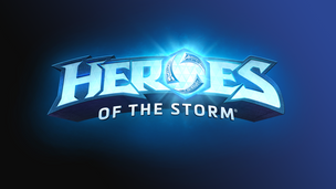 Blizzard Cancels Heroes Of The Storm Pro league!