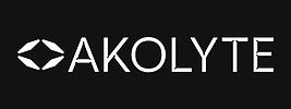 AkolyteLogoNew-LowRes.png