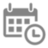 Date-Time-Calendar-Icon-Large.png