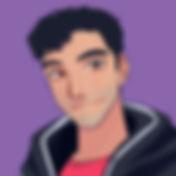 generic-profile-pic.jpg