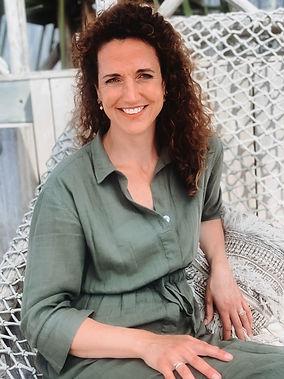 Elise Latour.JPG