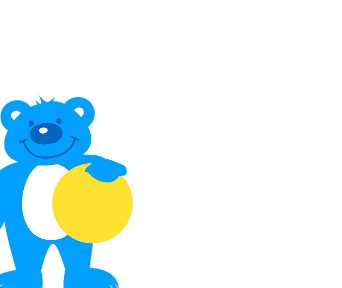 Spieleparadies_Teddy_blau_RGB_edited.png