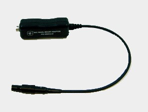 David Clark Headset Adapter Cord