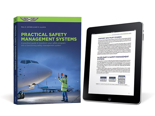 Practical Safety Management Systems - eBundle