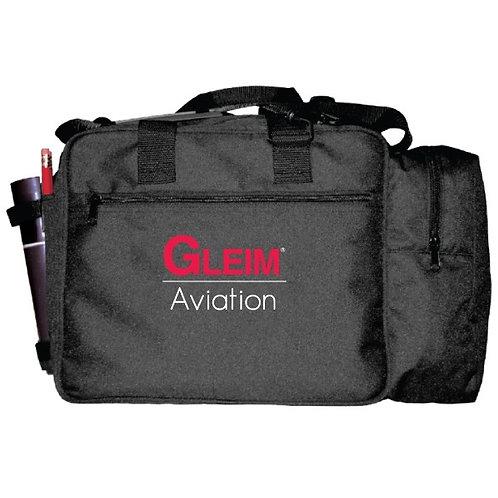 Gleim Flightbag