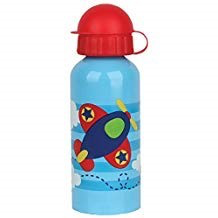 Kid's Stainless Steel Bottle
