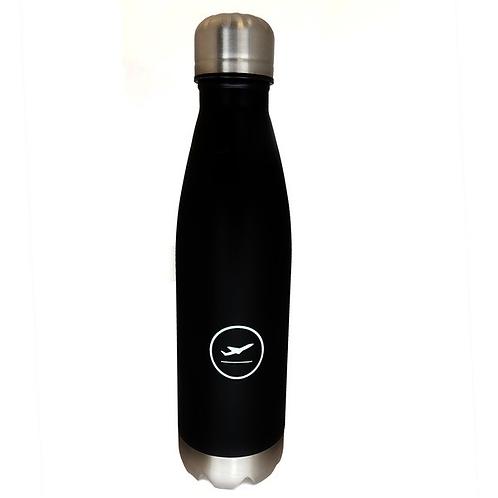 MyGoFlight Water Bottle