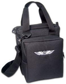 ASA Pilot Flight Bag