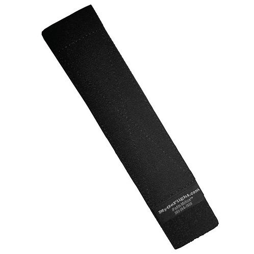 MyGoFlight Kneeboard Strap