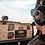 Thumbnail: FARO G2 ANR Headset