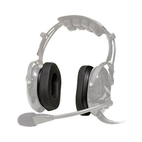 Acoustic Foam Headset Earseals [HS-1-SEALS]