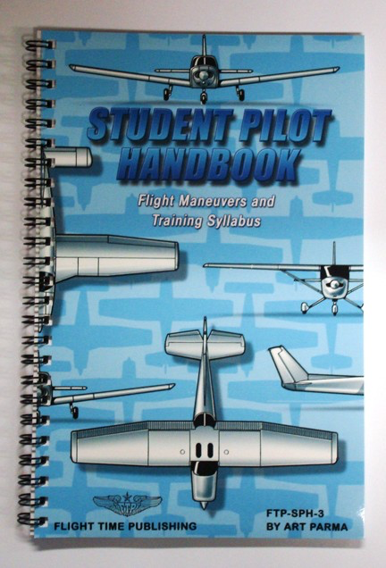 Parma-Handbook