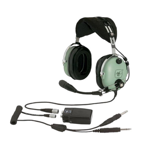 David Clark H10-13XL ENC Headset