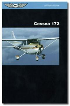 Pilot's Guide - Cessna 172