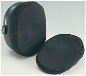 Cloth Ear Covers