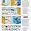 Thumbnail: Plane Spotter Cards