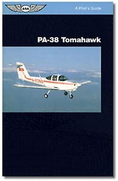 Pilot's Guide - Piper Tomahawk