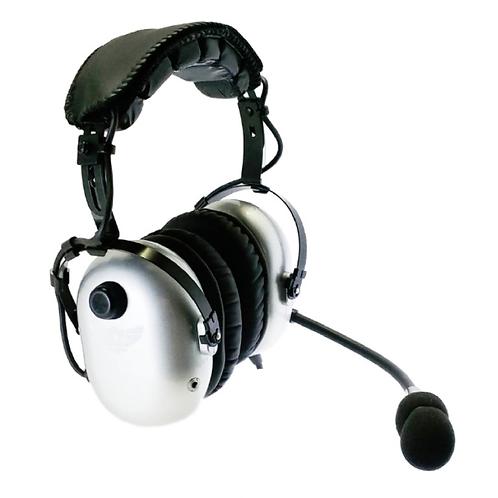 PNR Deluxe Headset