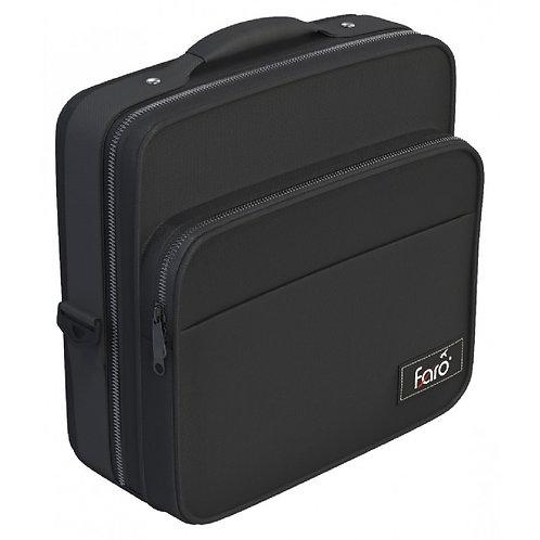 Faro Headset Bag