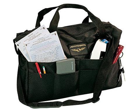 Jeppesen Flight Bag - Student
