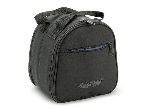 Double Headset Bag