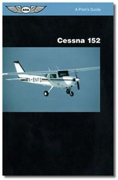 Pilot's Guide - Cessna 152
