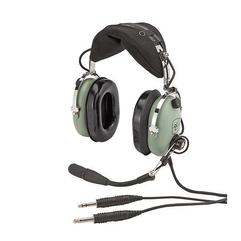 David Clark H10-13X ENC Headset