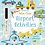 Thumbnail: Airport Activity Book - Wipe Clean