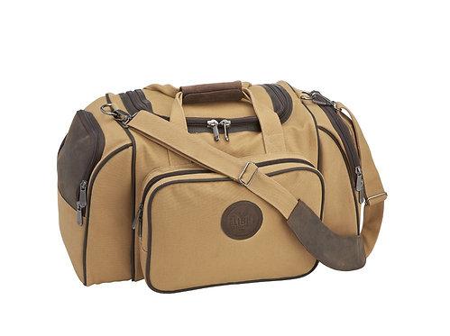 Canvas Travel / Gear Bag