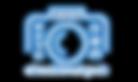 Logo360RU.png