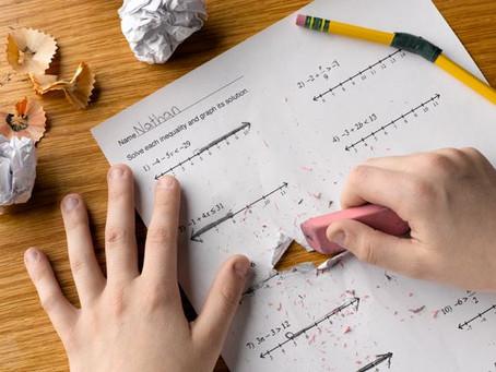 【留學考試】GRE/GMAT是甚麼?比較及準備攻略報你知