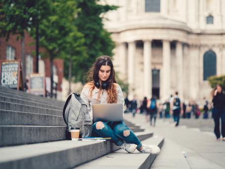 【英國留學怎麼準備】申請時間及文件、學制學費完整資訊都在這