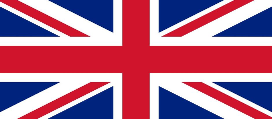 【留學準備超詳解】英國留學5大時程與重點準備
