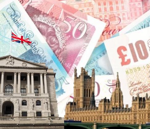 英國留學一年(碩士、博士)花費預算整理