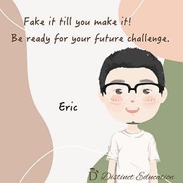 Eric. L