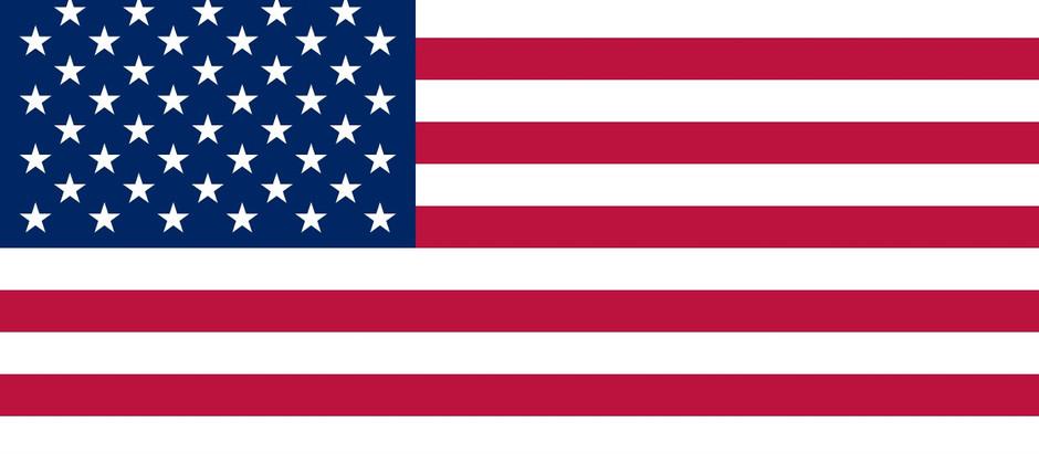 【留學準備超詳解】美國留學3大時程與重點準備