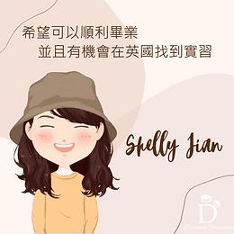 Shelly J.
