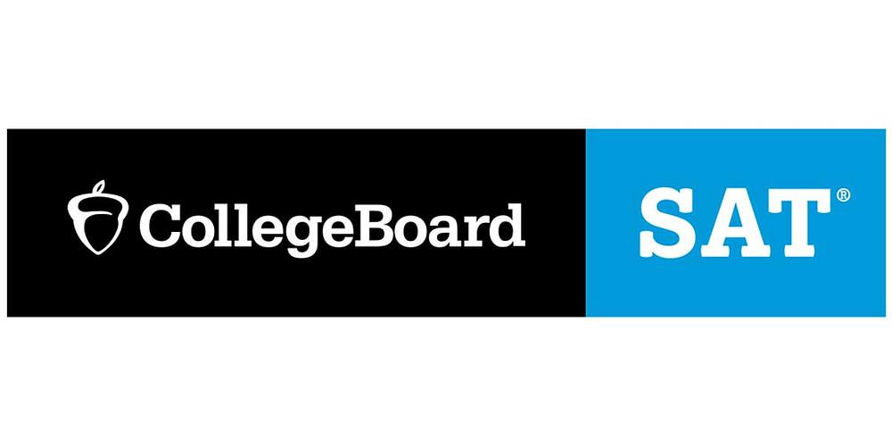 無論是SAT或者是ACT,都是美國大學申請入學的重要參考依據,然而,即使考試的目的皆為測驗學生是否具備未來進入大學的能力,兩者的評分、內容、考試時間都不一樣。
