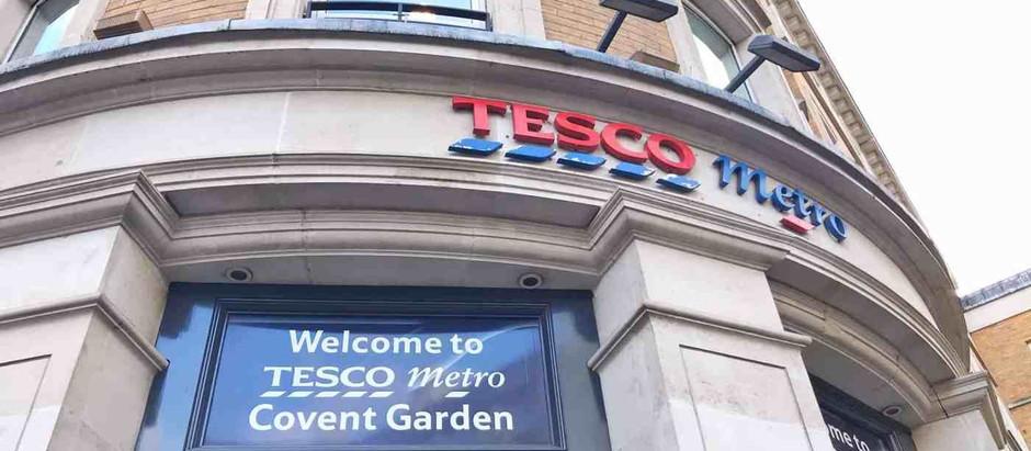 英國超市|平價、高級超市超實用大整理