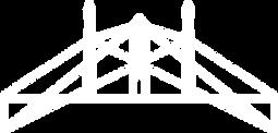 CE logo W.png