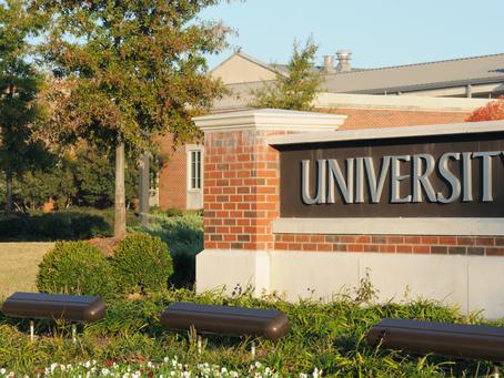 美國學士申請流程|去美國讀大學該怎麼開始?