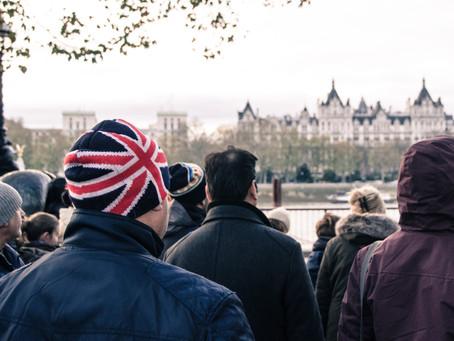 怎麼打進英國大學生的社交圈?出國前不焦慮