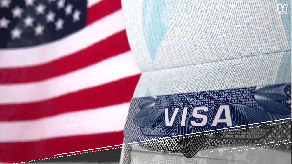 OPT工作簽證是美國留學生必知的簽證,想在美國大學畢業後留下來工作,就必須申請OPT工作簽證。