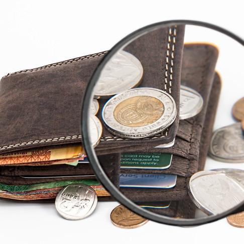 英國留學省錢:日常支出管理以及超商購物折扣(下)